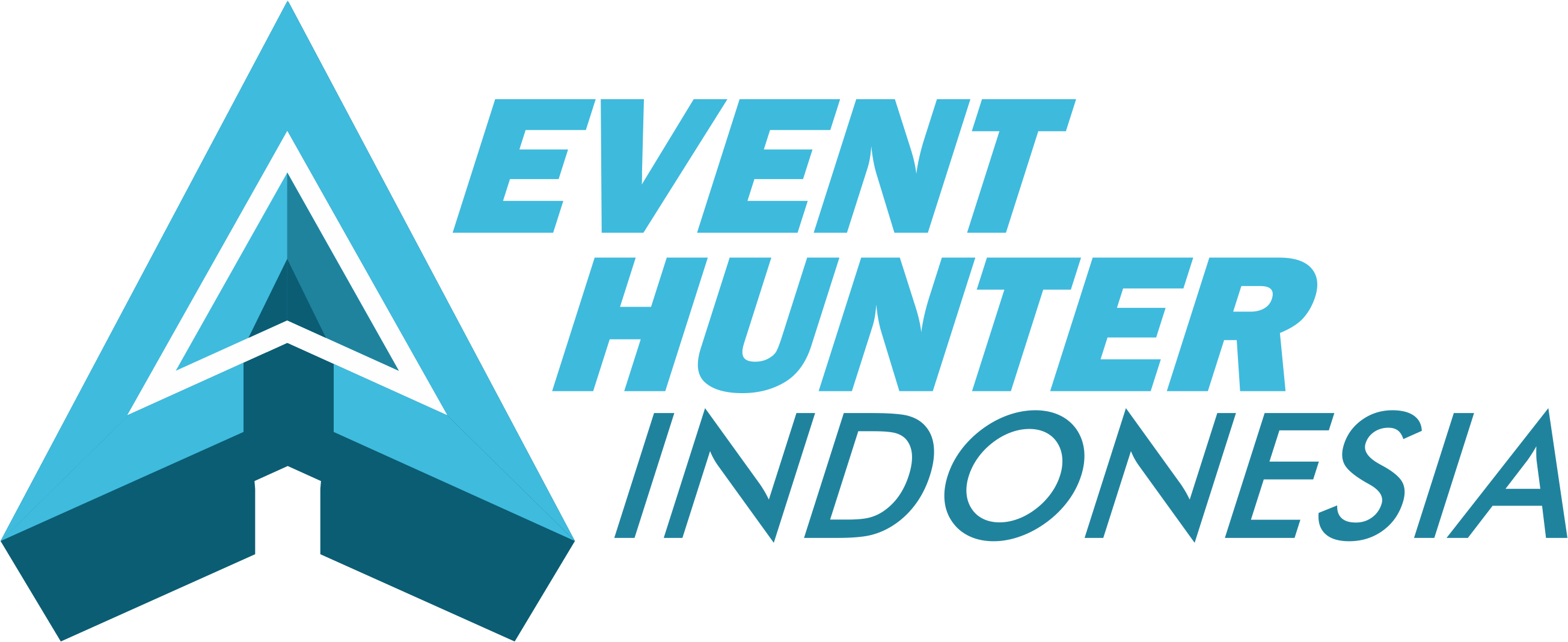 Event Hunter Indonesia